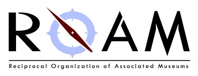 ROAM Logo with Text.jpg