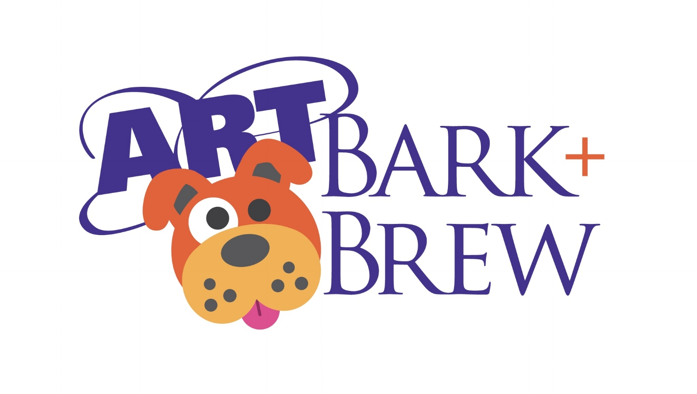 AB&B logo jpg.jpeg