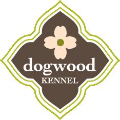 DogWood Kennels.png