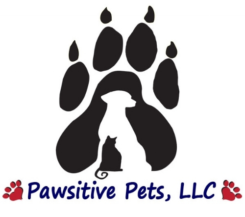 Pawsitive Pets.jpg