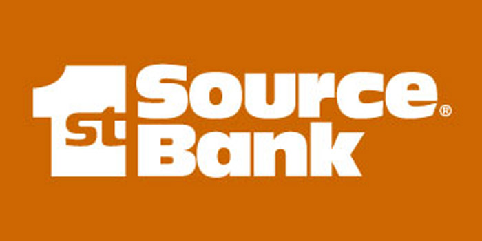 1st-Source-Bank.jpg