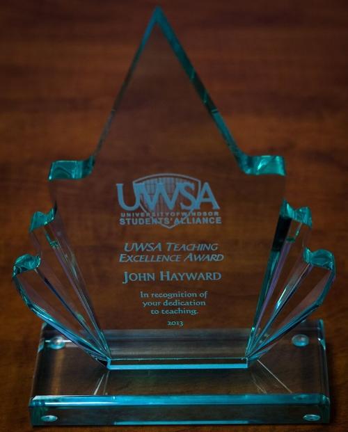 Uwindsor Award.jpg