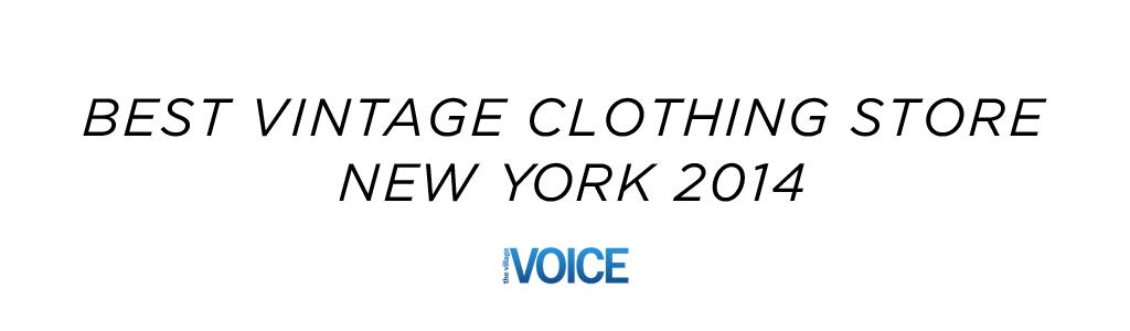 villagevoice.png