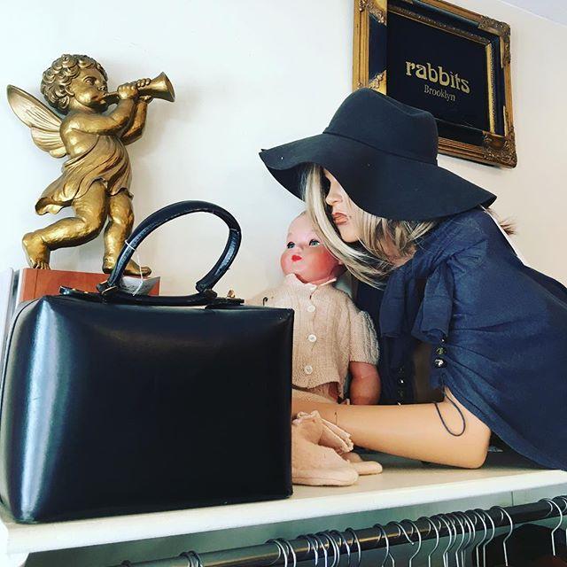 #vintageclothing #vintageshop #williamsburg #brooklyn #shopping #nyc #ニューヨーク旅行