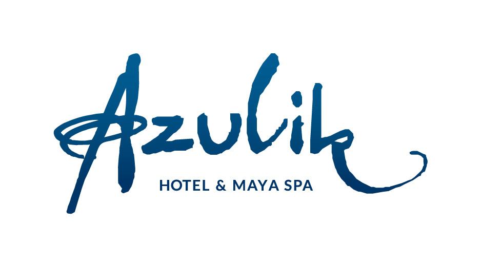 Azulik - Carretera Tulum Ruinas Km 5, Zona HoteleraTulum, Quintana Roo 77780MEXICOP +52 (984) 980 0640