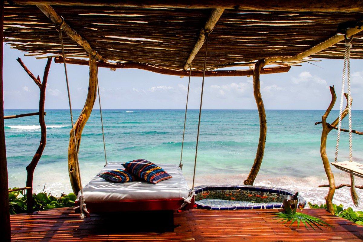 azulik-tulum-beach-hotel-008.jpg