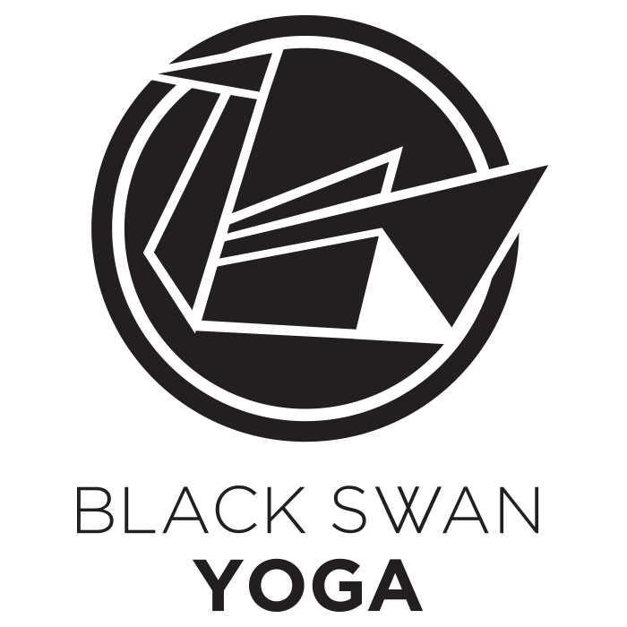 Black Swan Yoga - Houston Heights - 3210 White Oak DrHouston, TX 77007USA*Donation-based studio