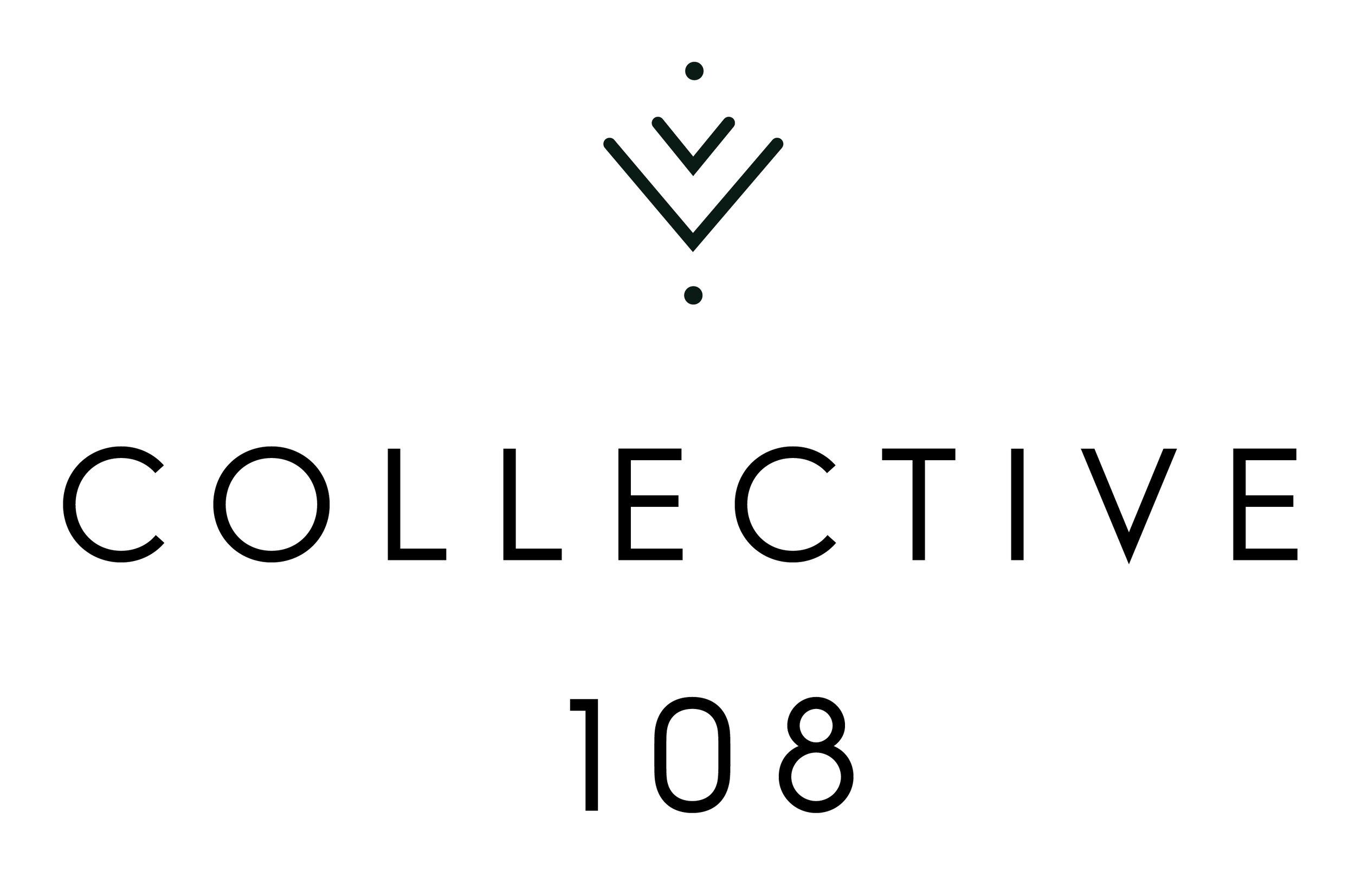Collective108-Logo-NicoleCapriCreative-02.jpg