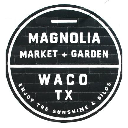 magnolia market logo.jpg