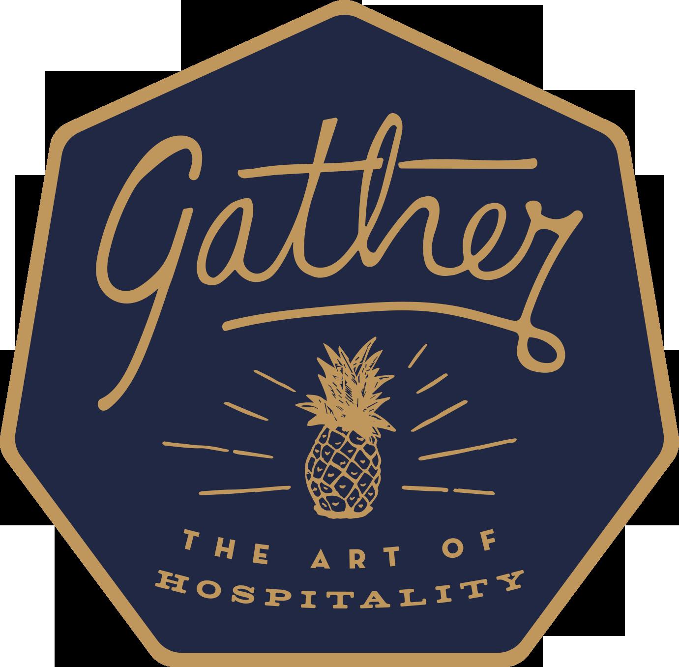 gather-logo.png