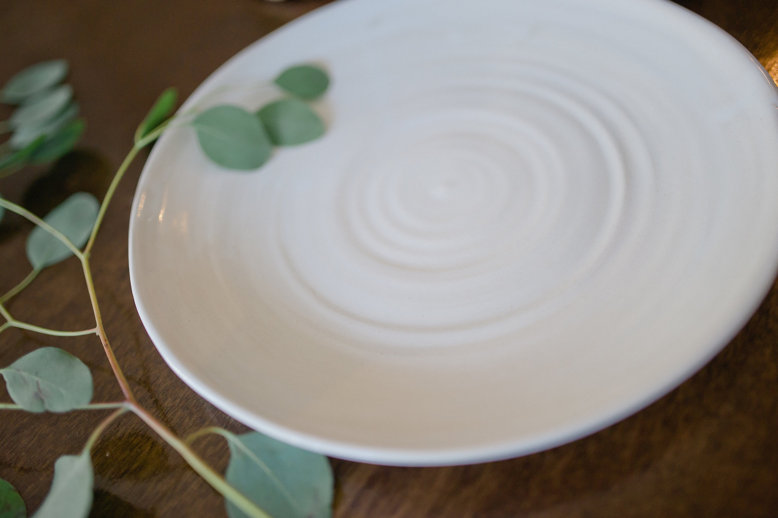 Dishes For Your Restaurant