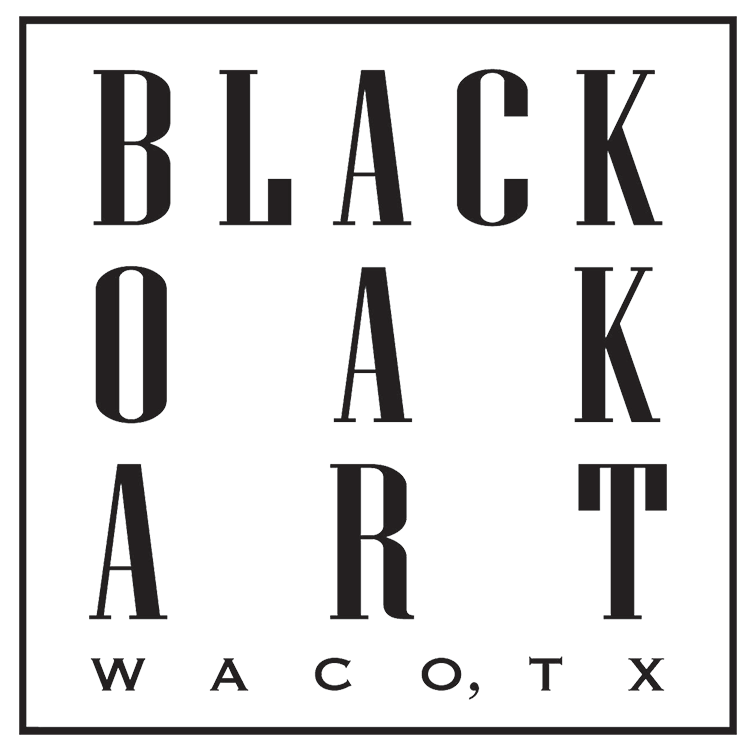blackoak_logo.png