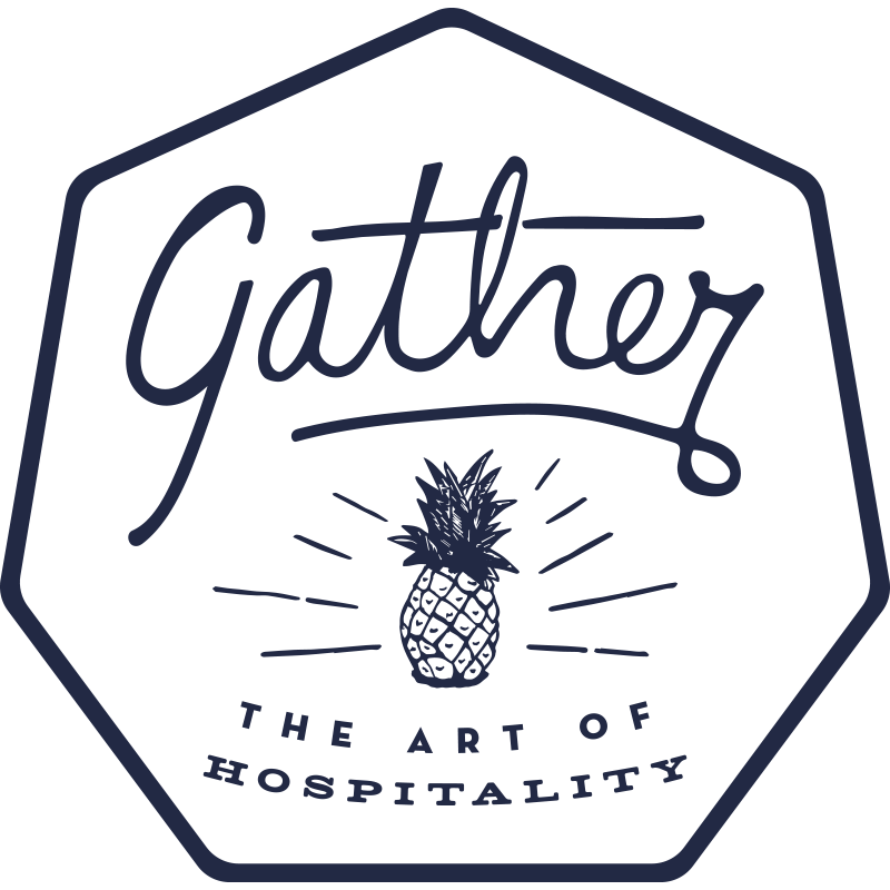 Gather_Logo_Main_Mono.png