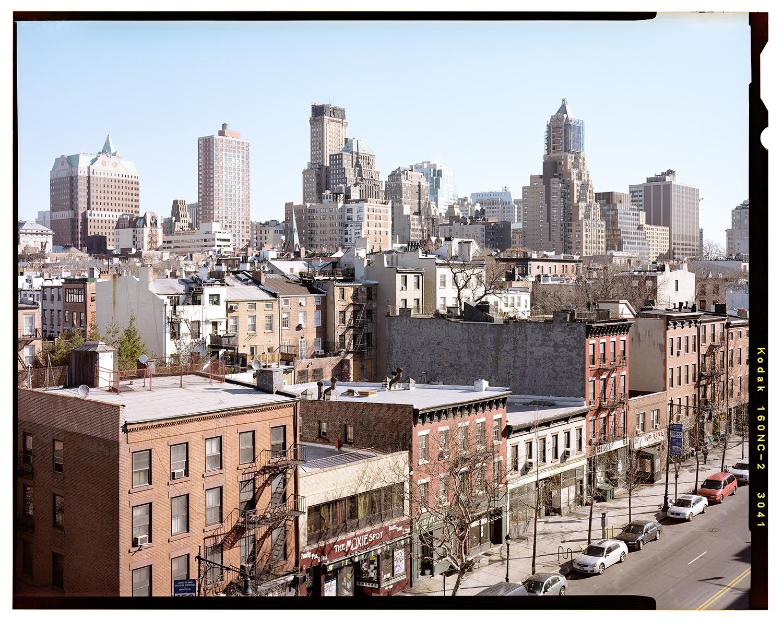 BrooklynViaRoof2_00a.jpg