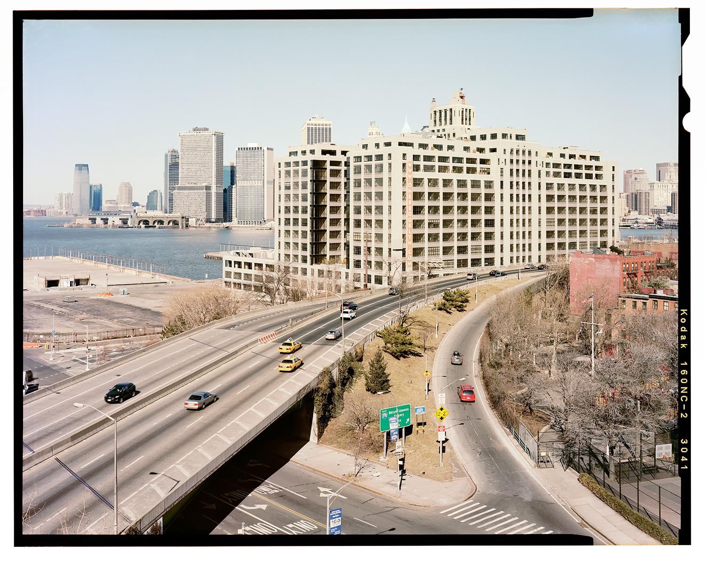BrooklynManhattanJersey1.jpg