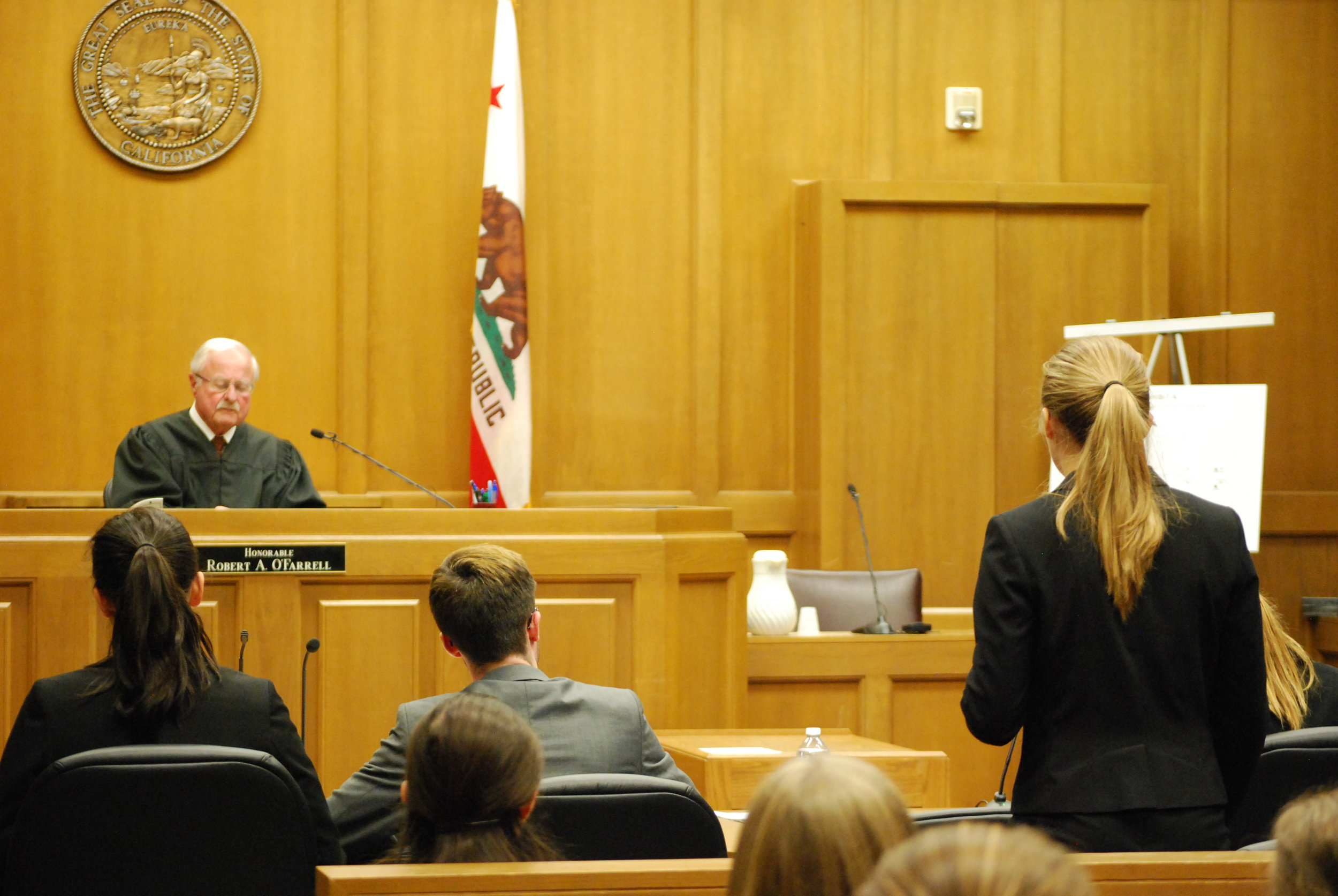 Mock Trial - High School 2016.JPG