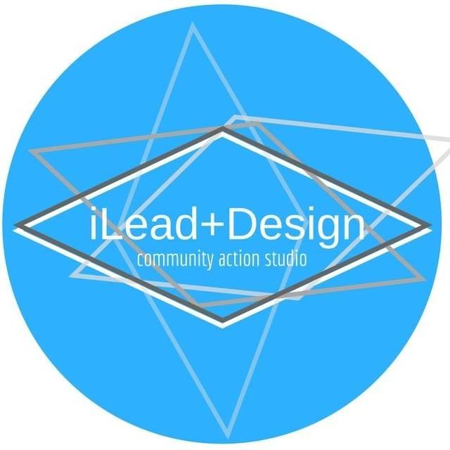 iLead+Design 2017 Logo