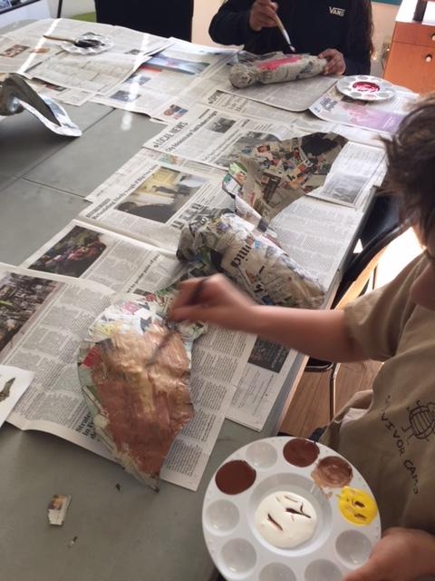 paper mache - dana goforth class.JPG