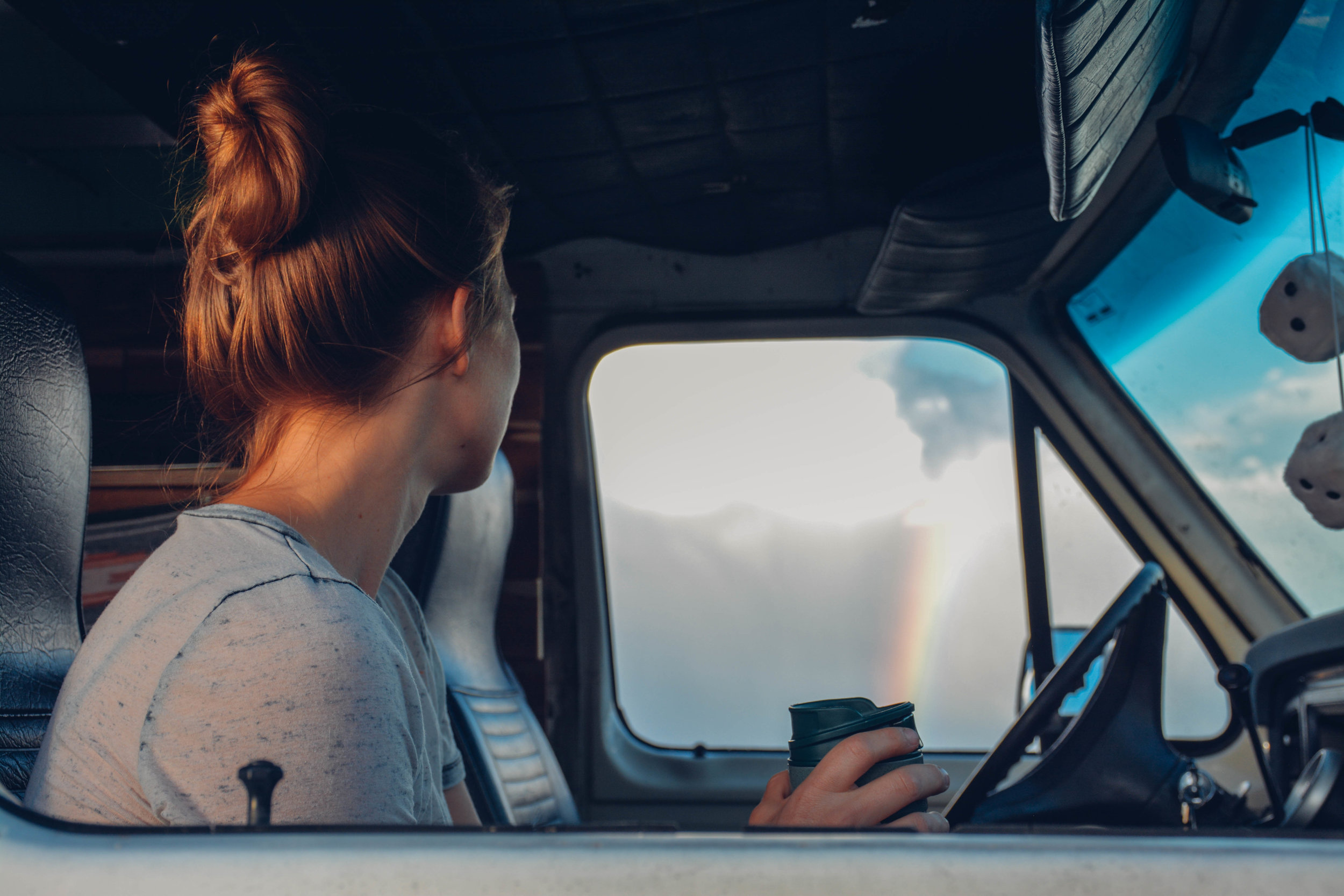 rainbow window girl.jpg