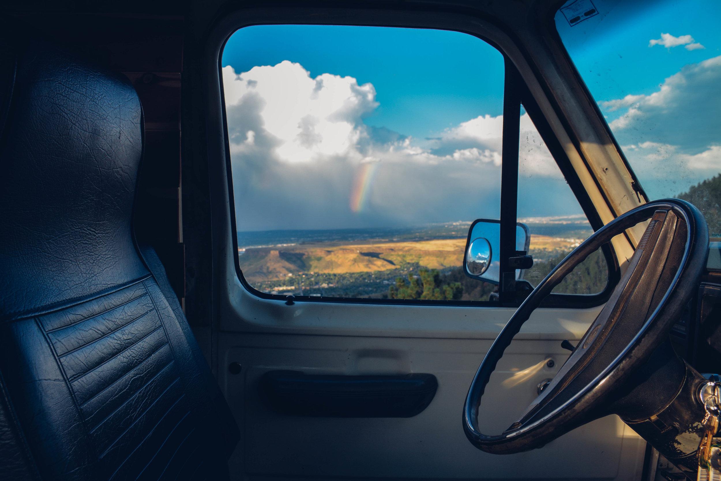 rainbow window.jpg