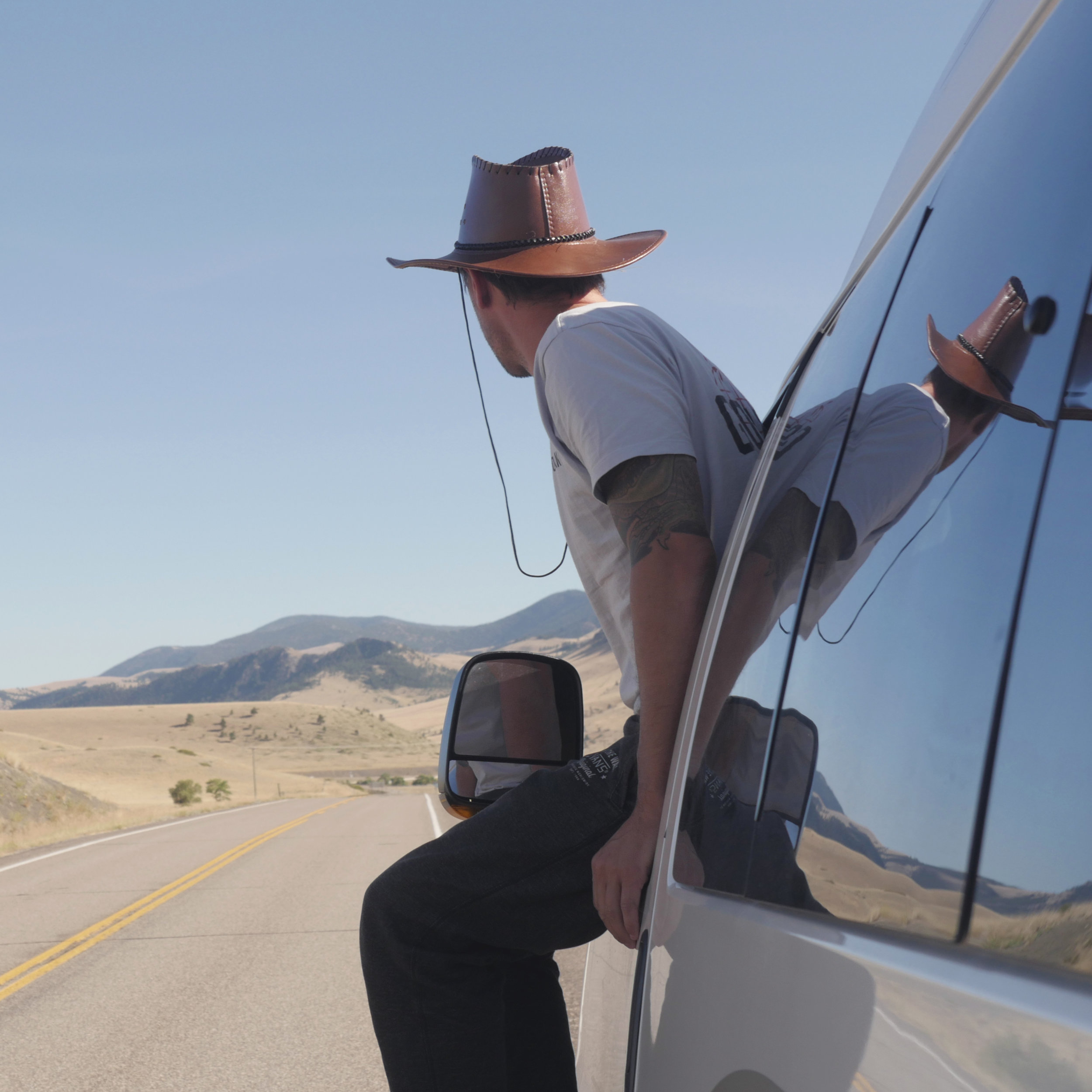 Montana, Photo: Renaud Furlotte