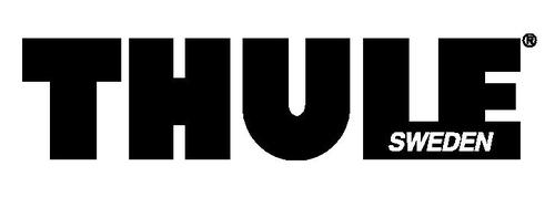 thule-logo_000.jpg