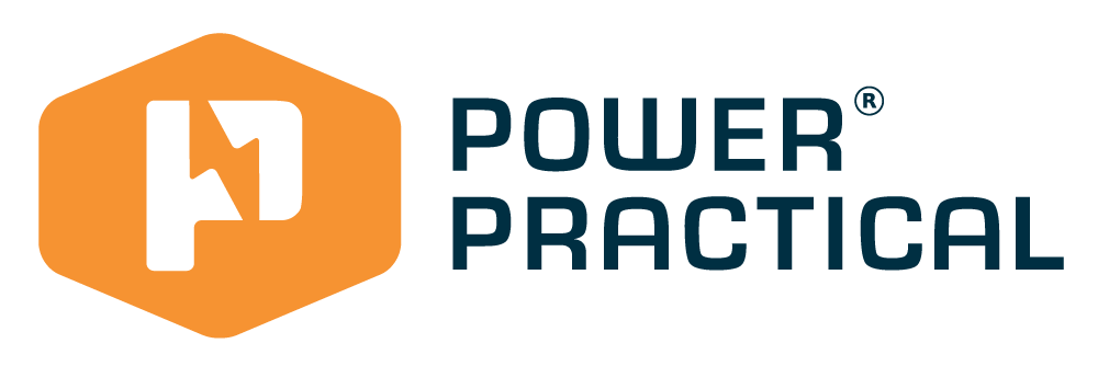 Power Practical