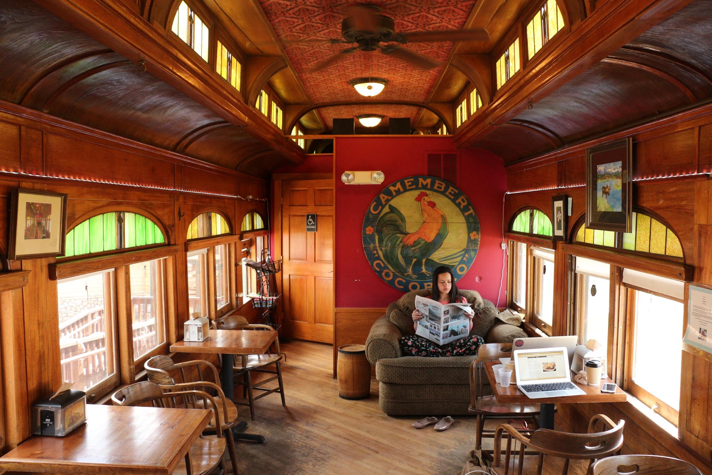 nederland_traincars-18.jpg
