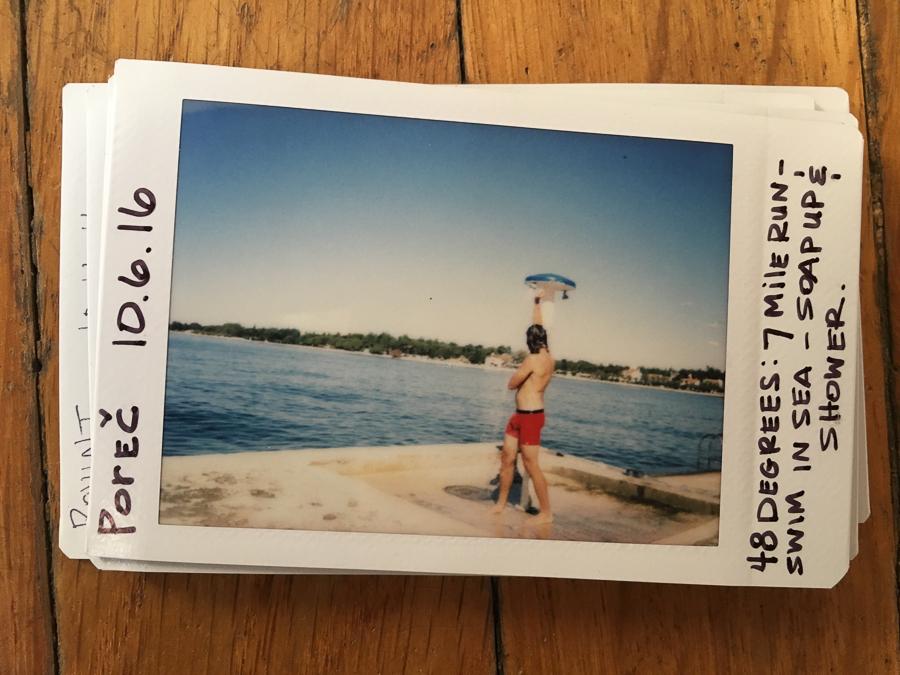 Polaroid-59.jpg
