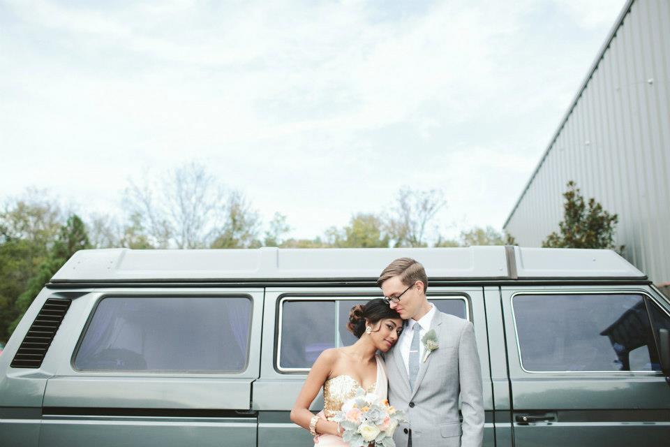 Wedding2UlmerStudios.jpg