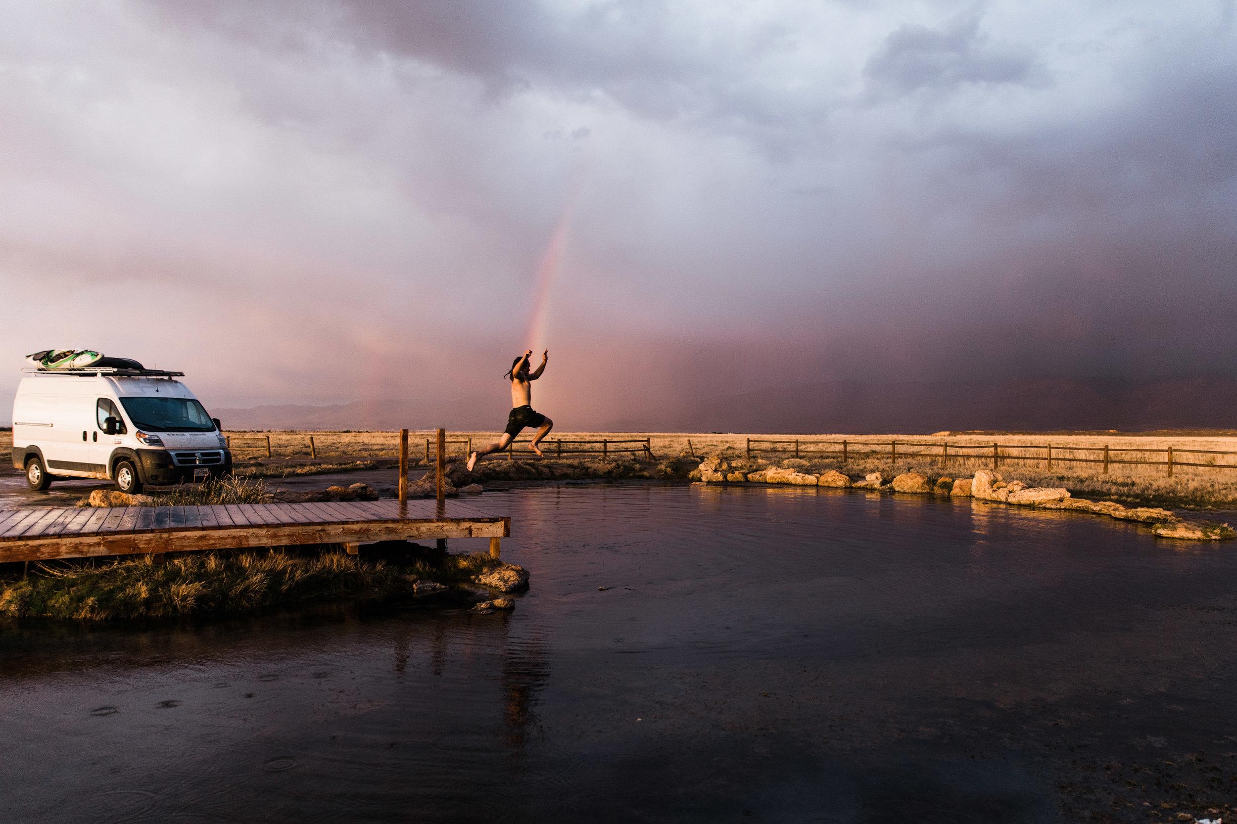 Stormy-Hotsprings-29.jpg