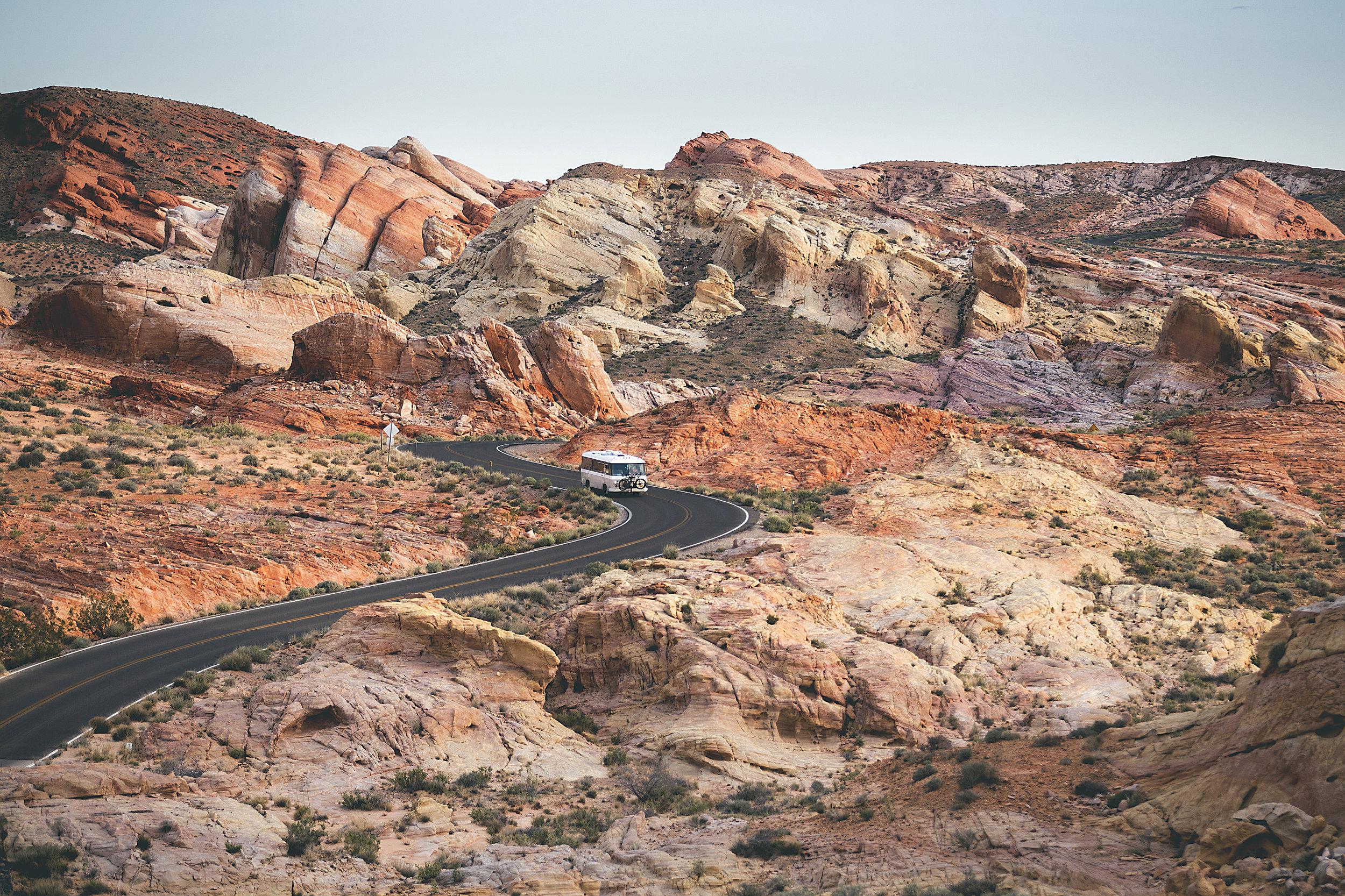 valley of fire road.jpg