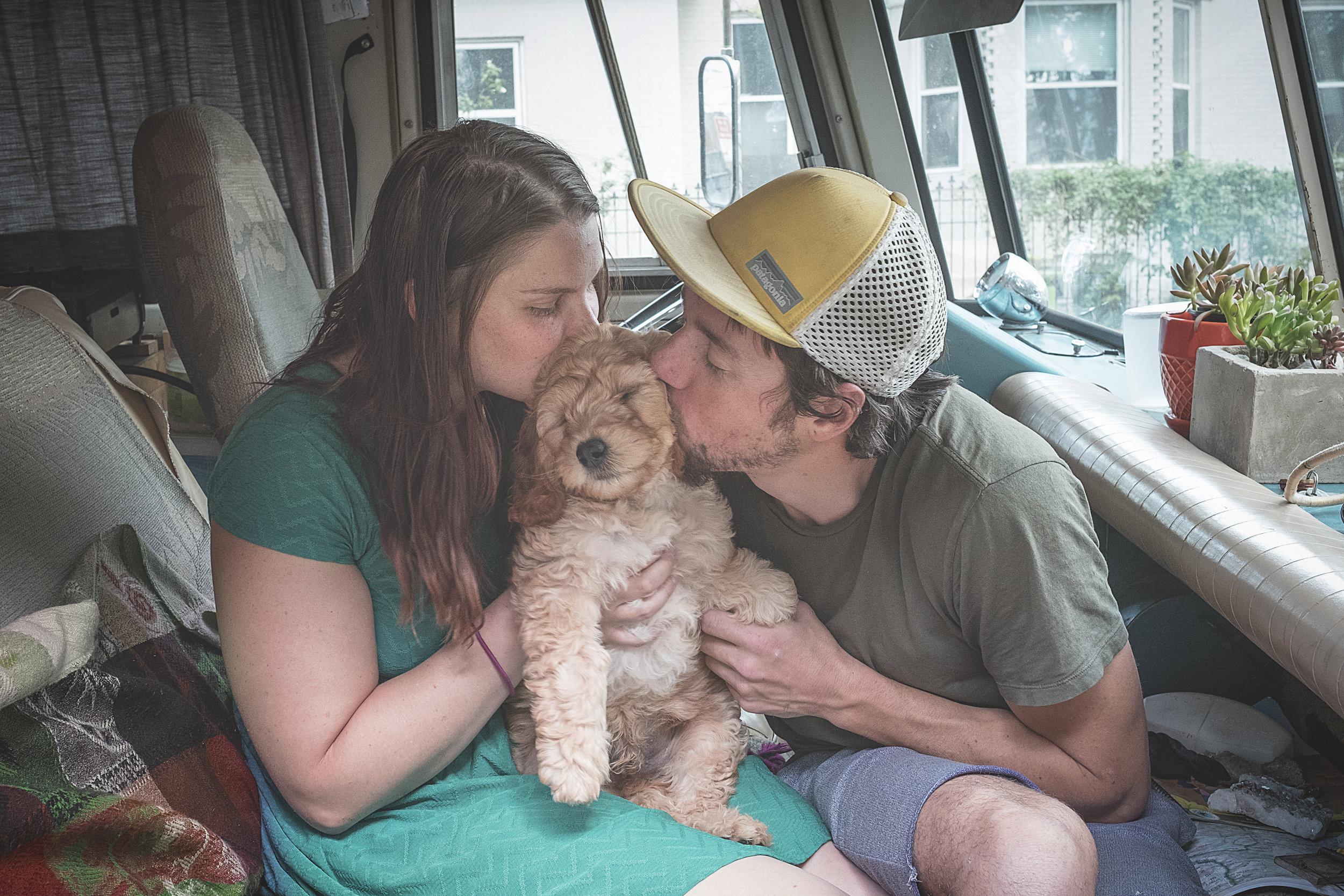 puppy love.jpg
