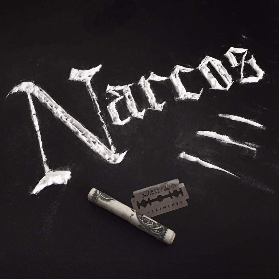 4-Narcos.jpg