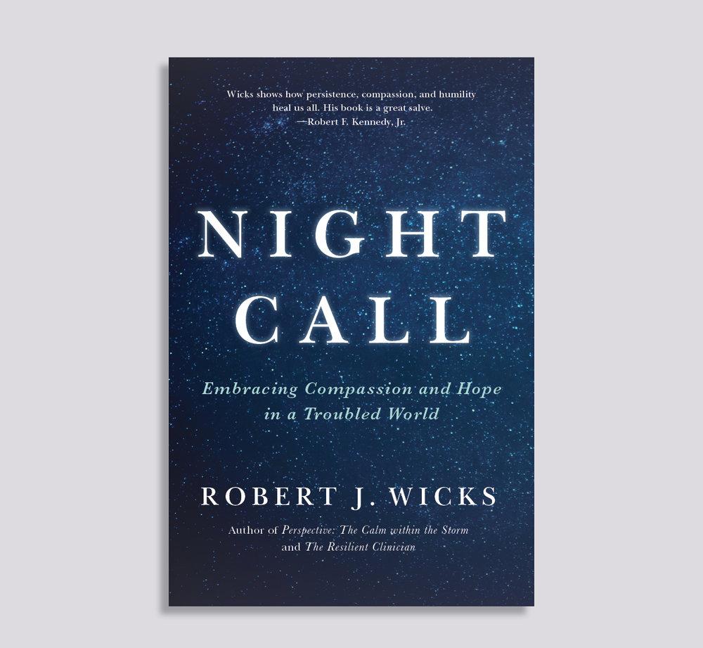 wicks_night+call.jpg