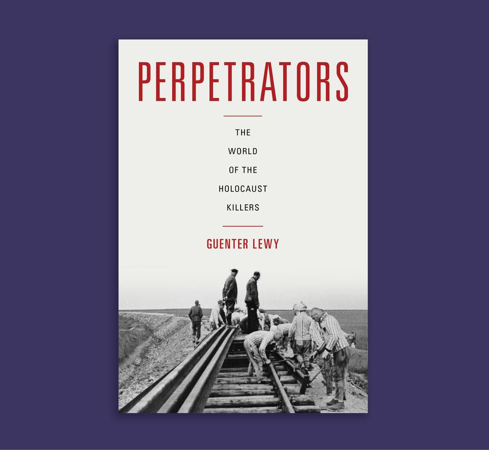 perpetrators_cover.jpg