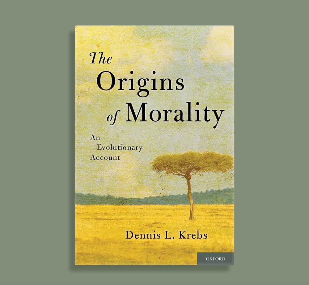 Krebs_OrginsOfMorality_9778232_cover_new2.jpg