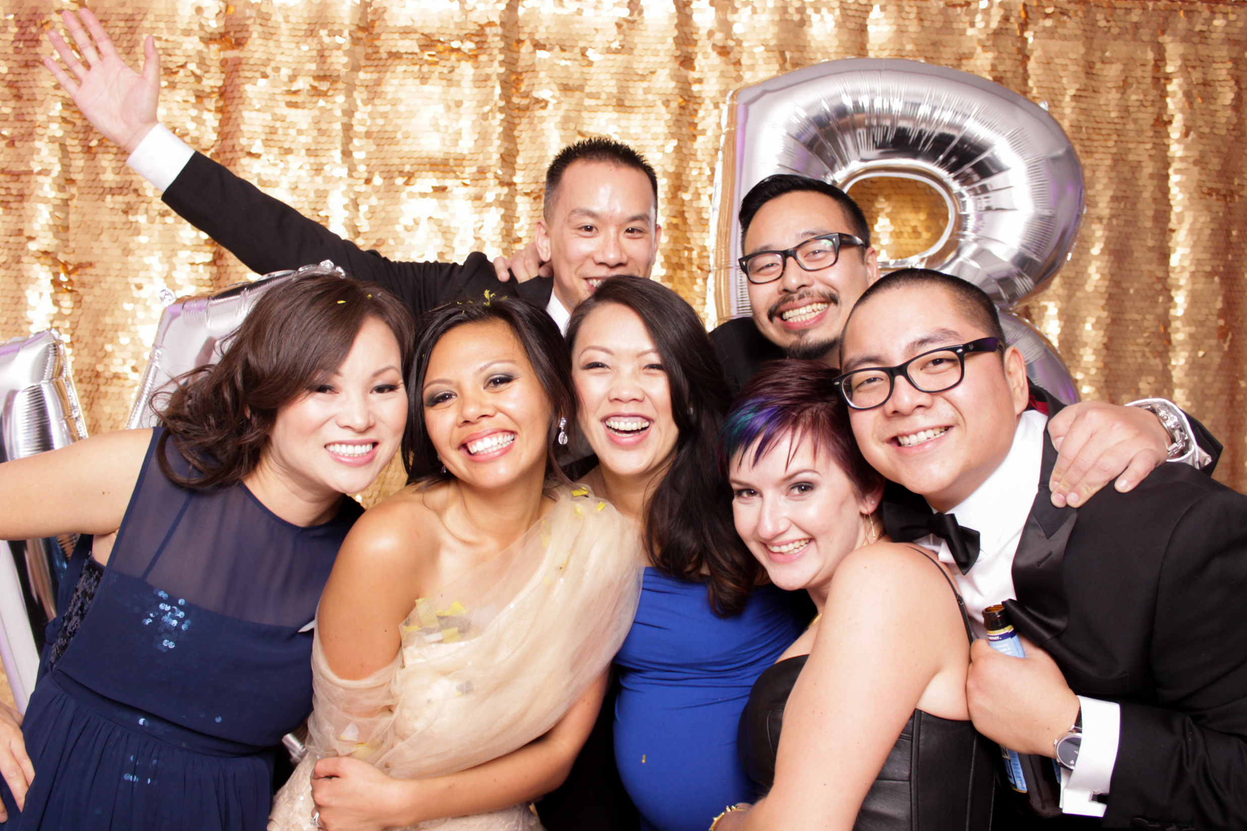 chico-photo-booth-rental-group-photo