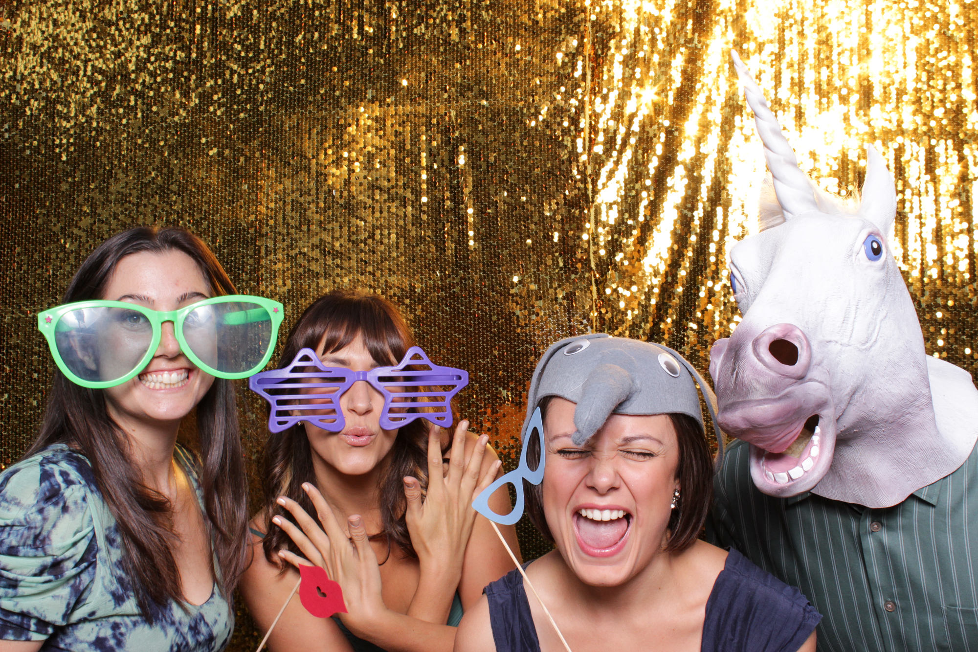 chico-photo-booth-rental-sequins-open-air-1.jpg