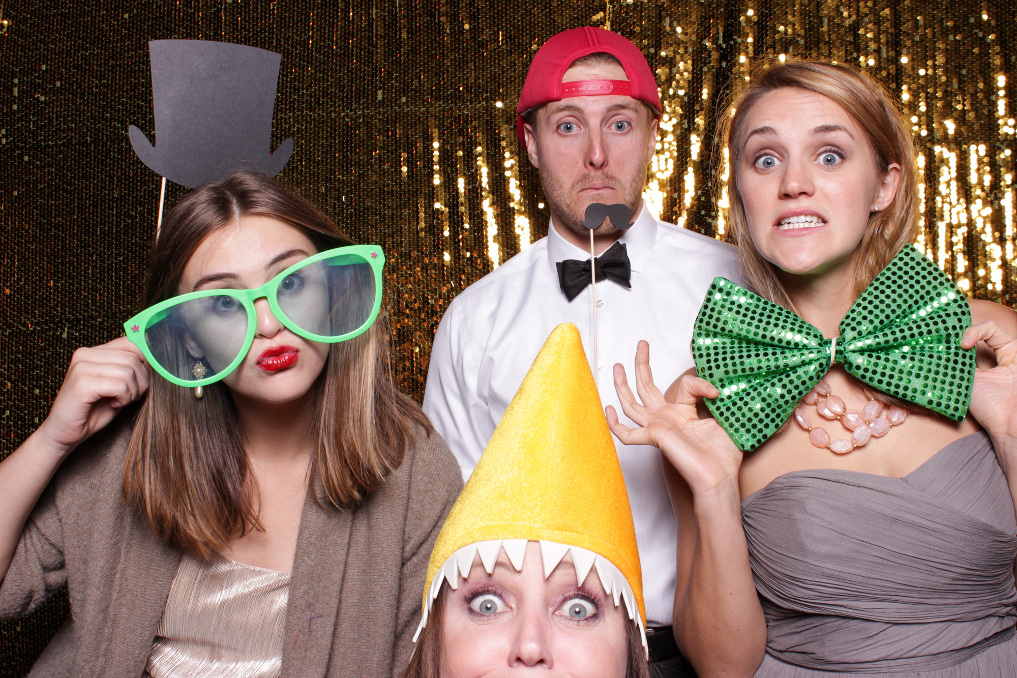 chico-photo-booth-rental-sequins-open-air-6.jpg
