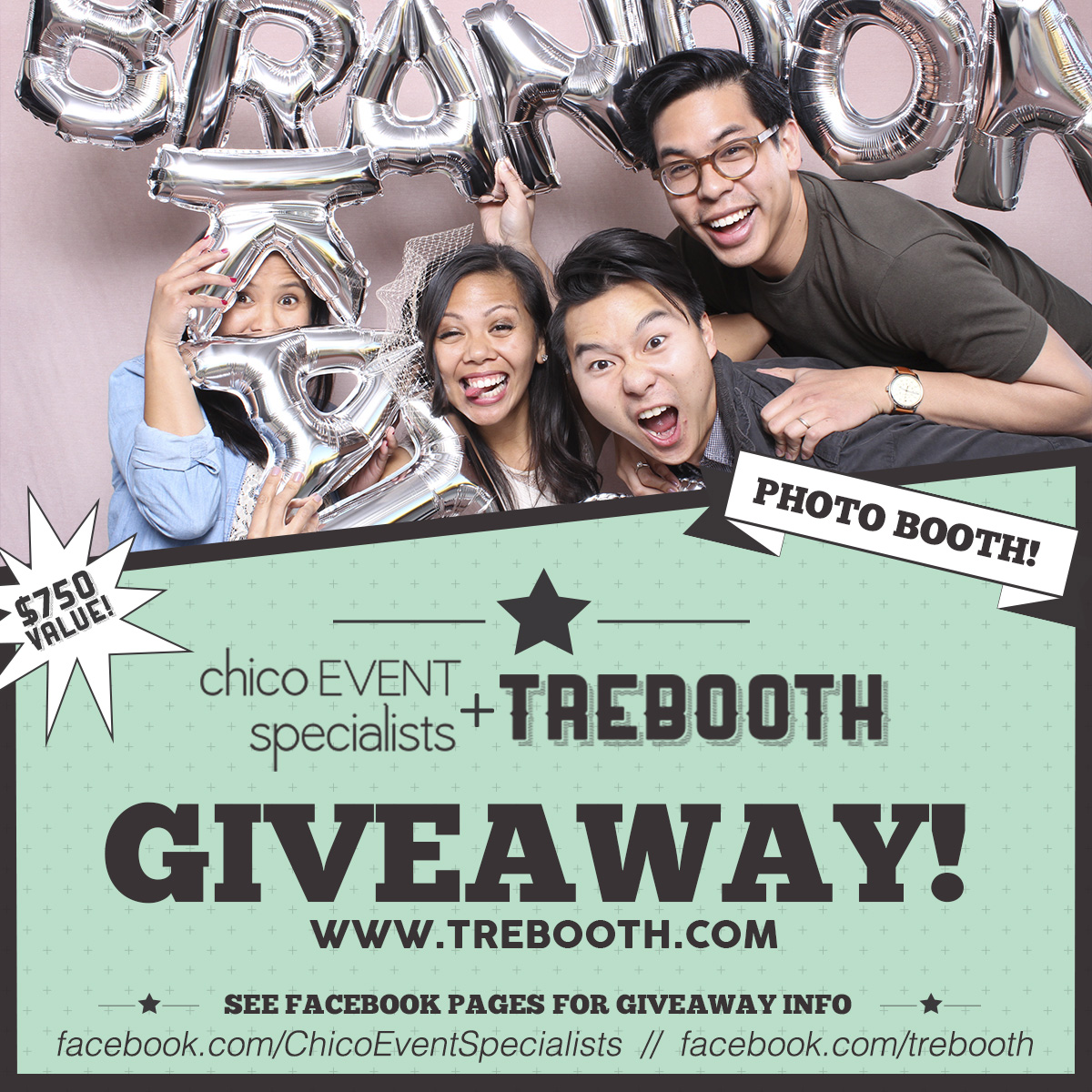 trebooth-chico-photo-booth-giveaway