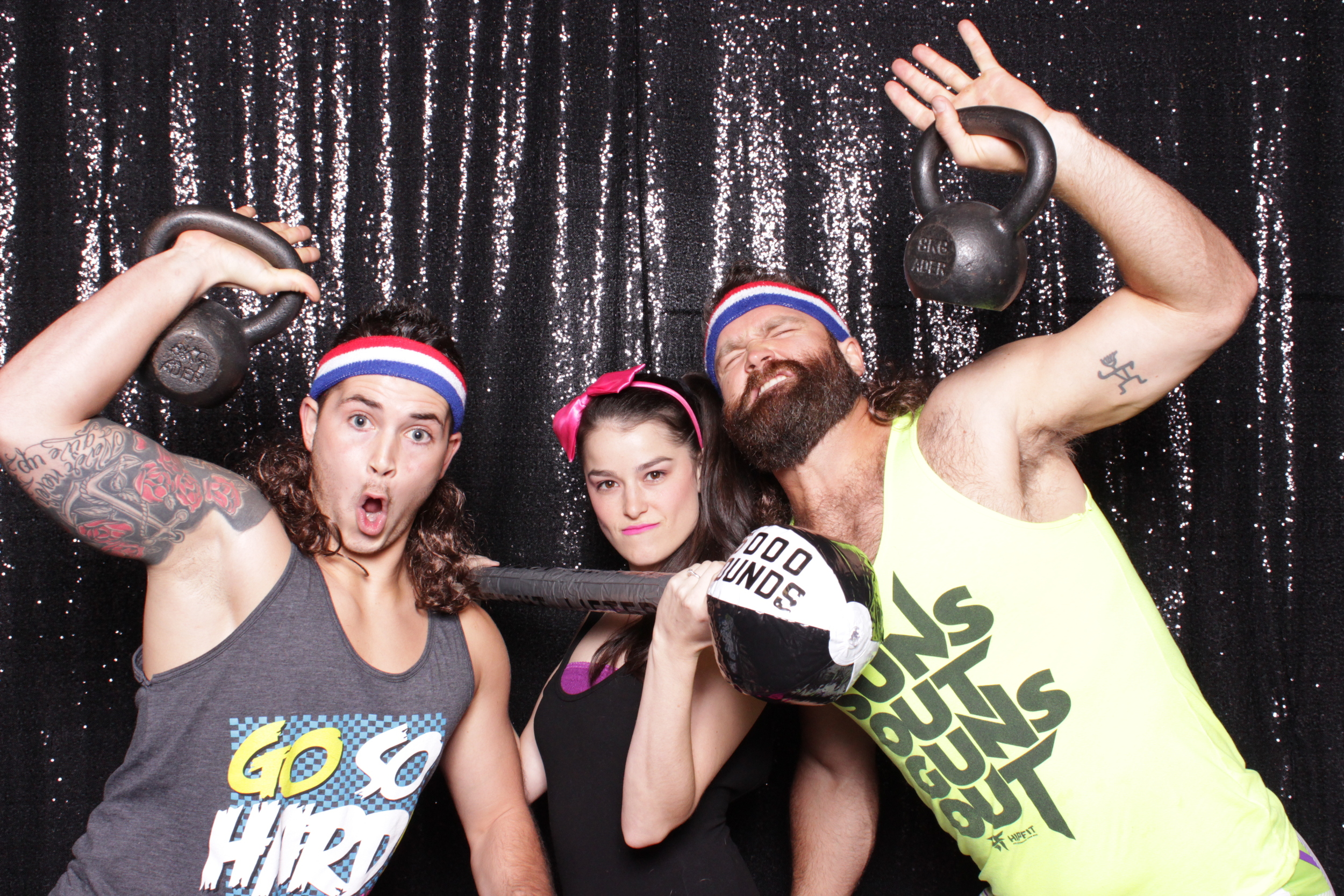 chico-california-photo-booth-rental-halloween-party-funny-props