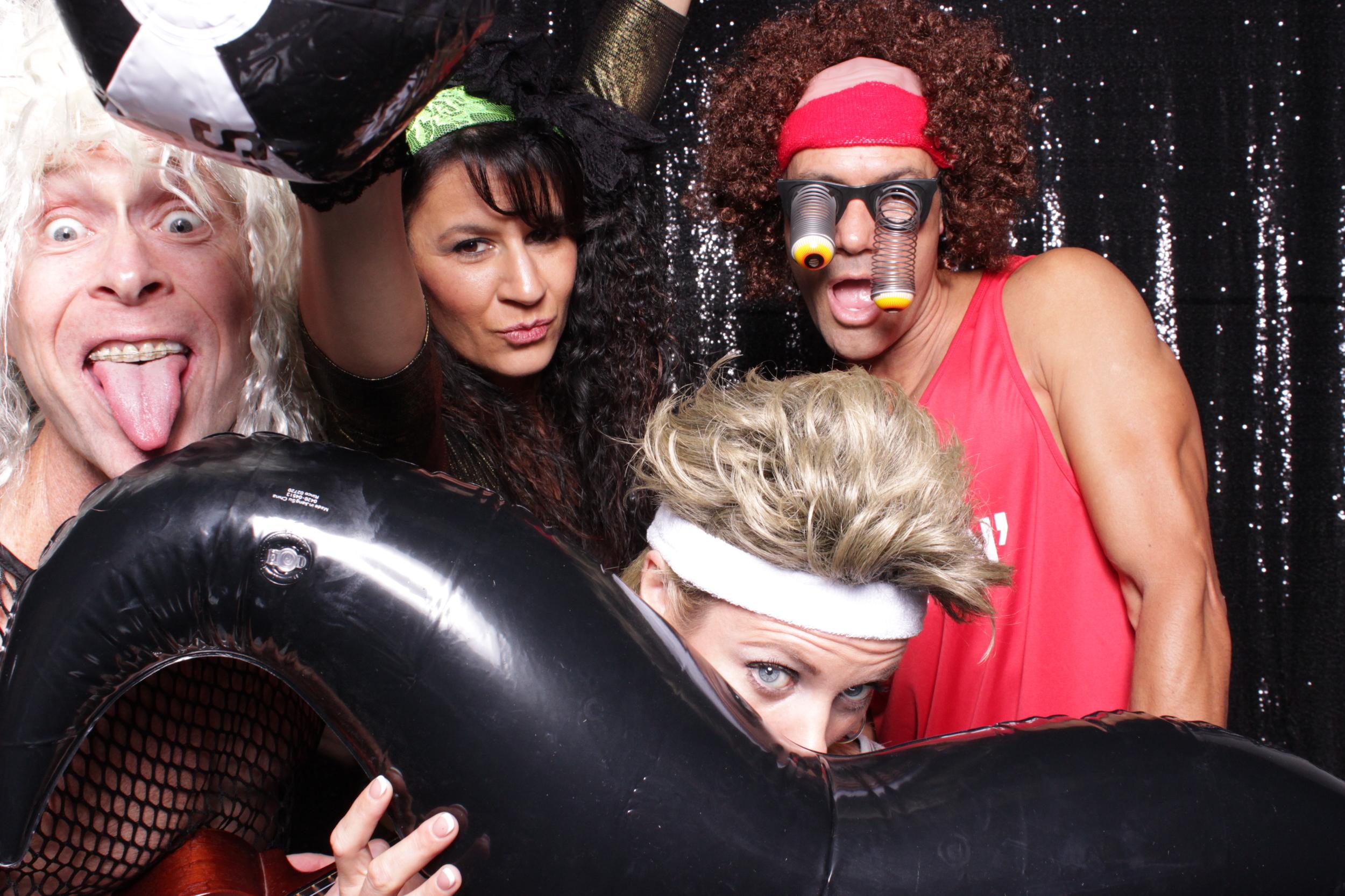 chico-california-open-air-photo-booth-rental-halloween-party-fun-mustache