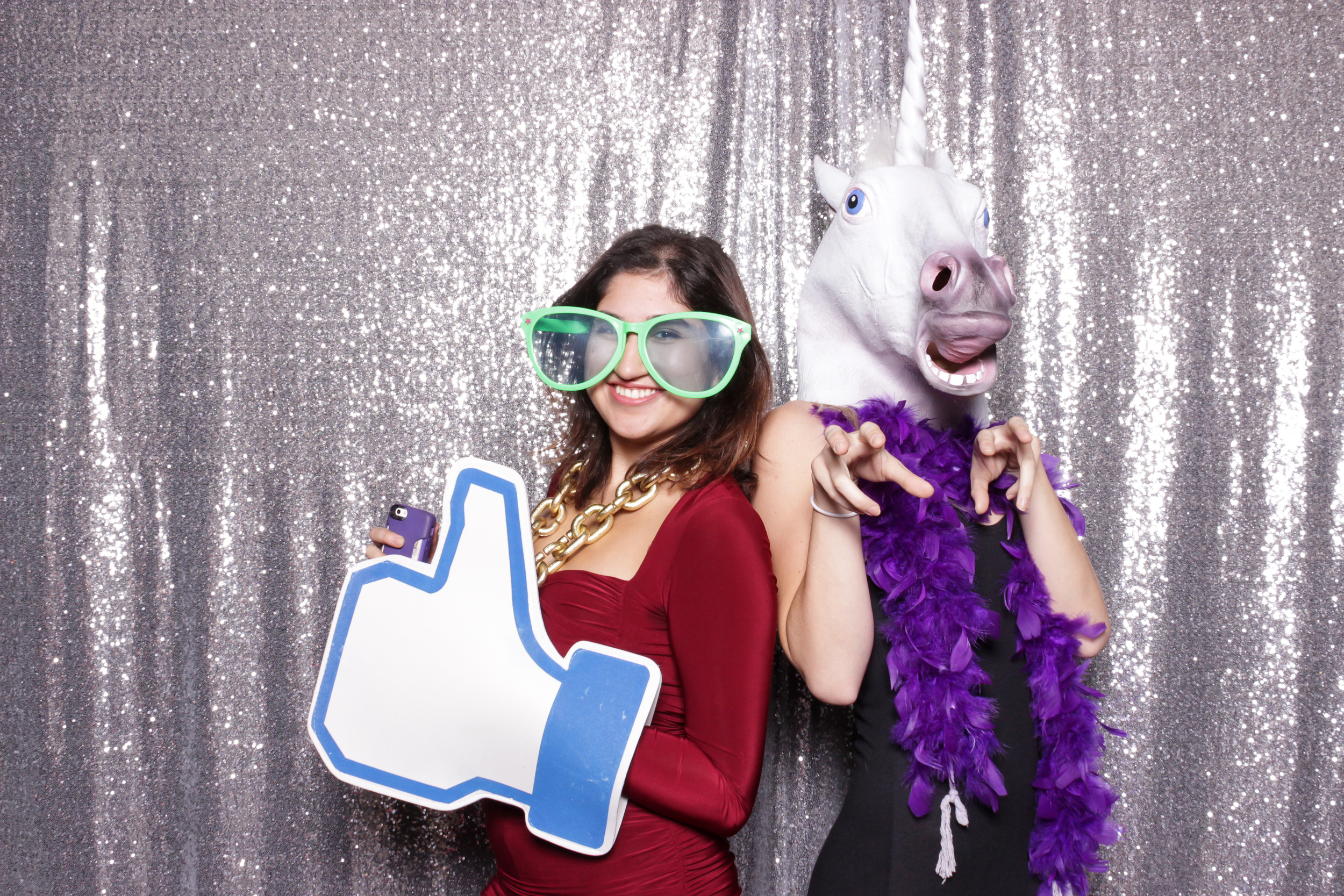chico-holiday-party-photo-booth-rental