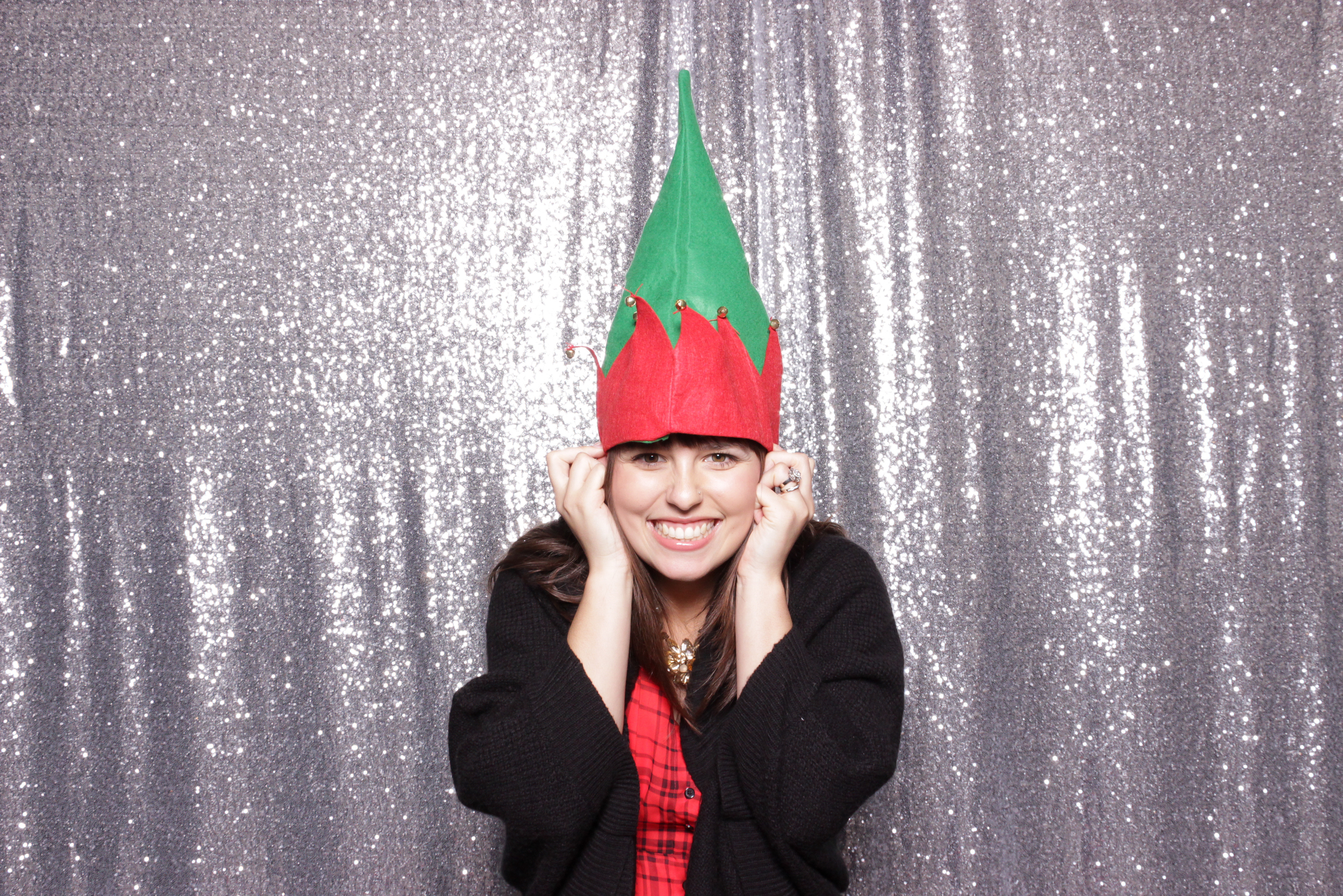 chico-california-photo-booth-rental-holiday-party-valley-oak
