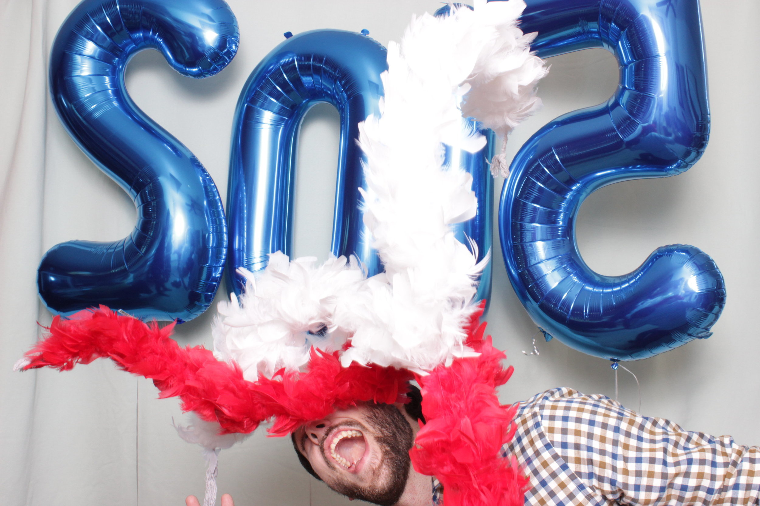photo-booth-rental-in-chico-california-new-years-party