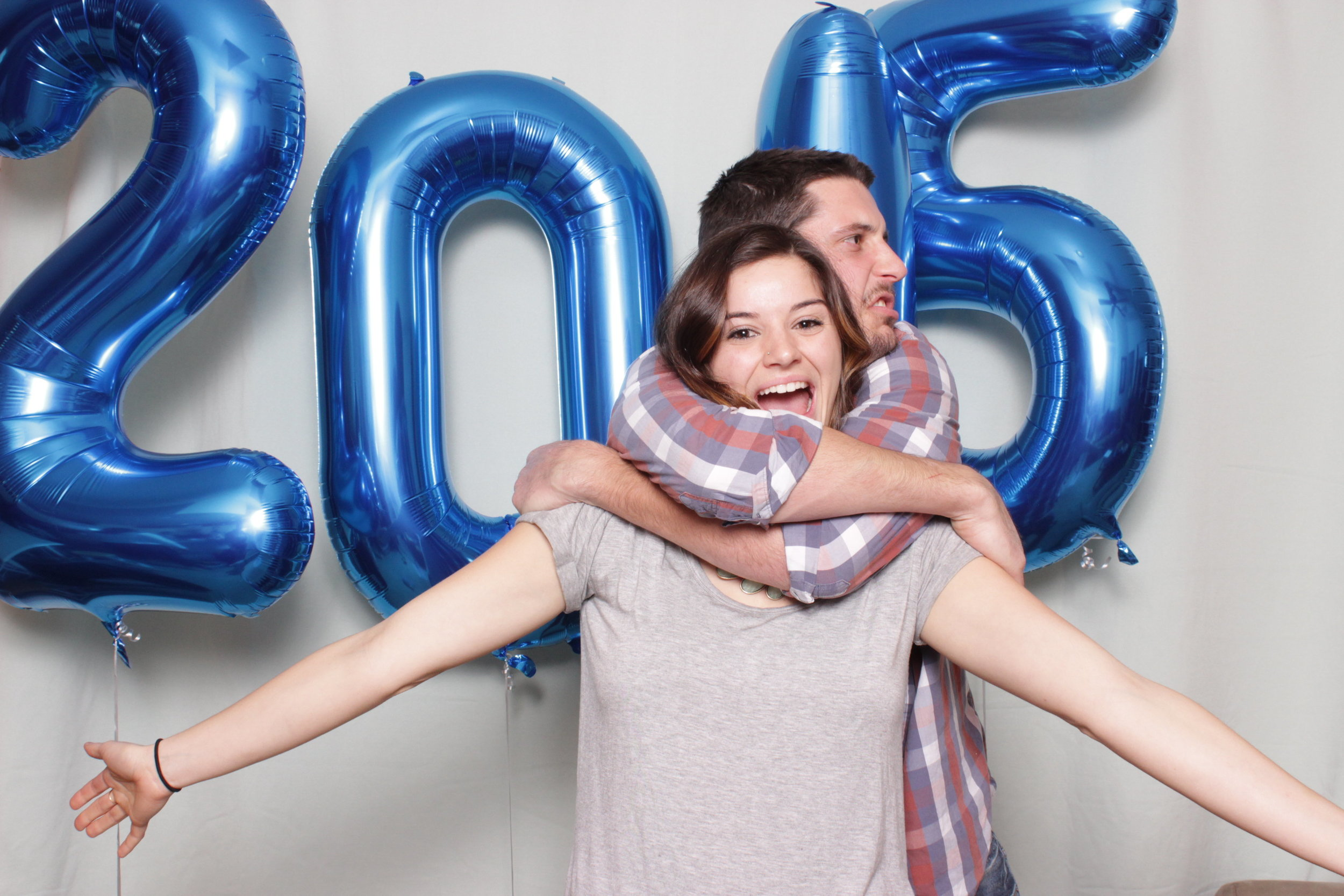 photo-booth-rental-in-chico-california-new-years-party-fun-hug