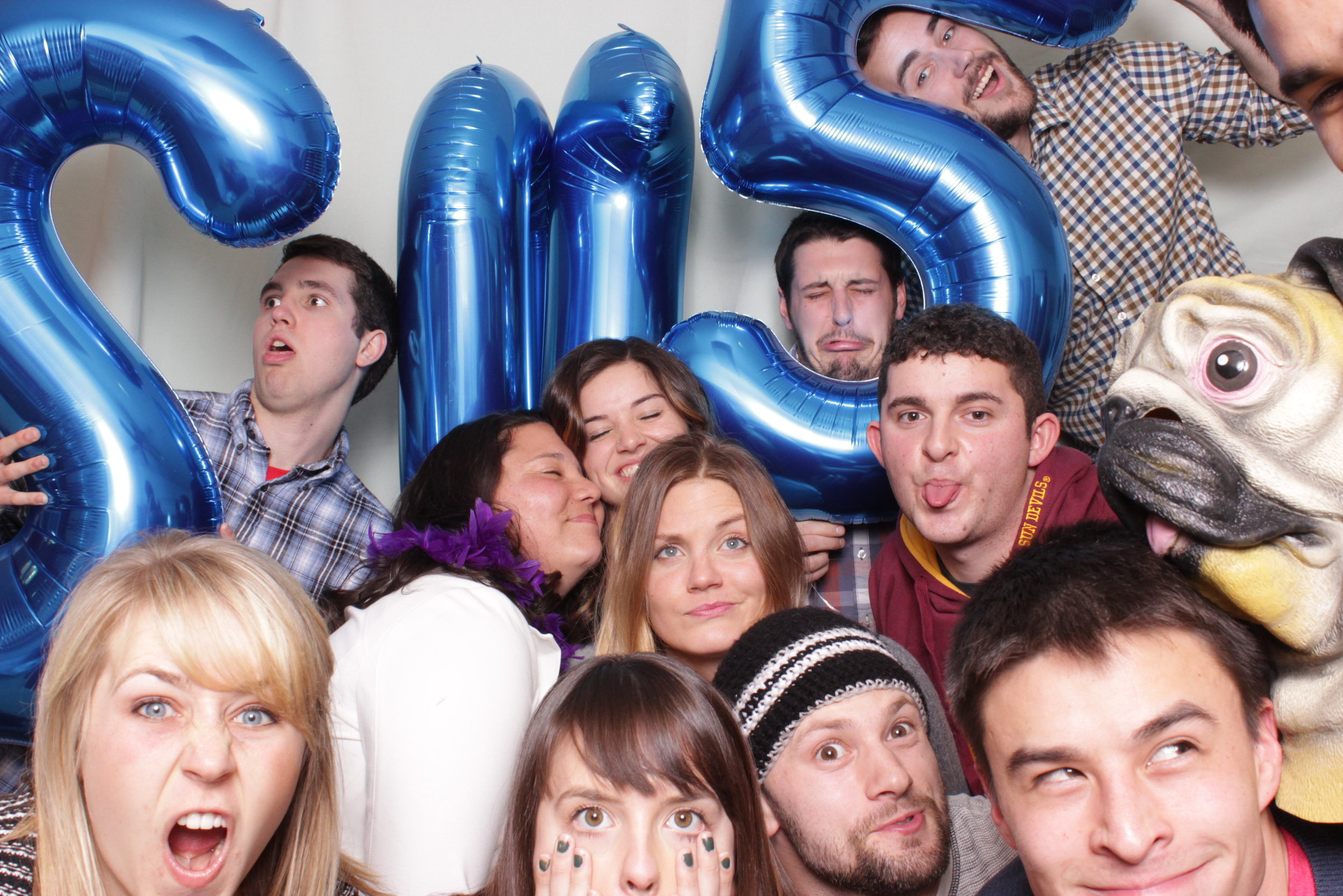 photo-booth-rental-in-chico-california-new-years-party-group-shot-pug