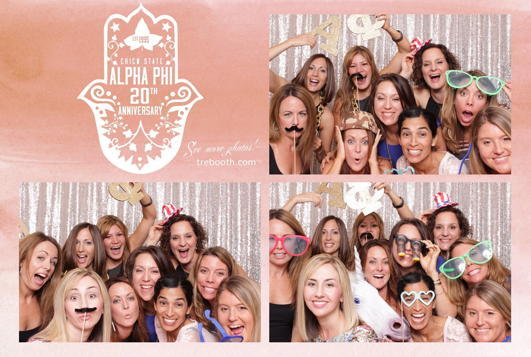 chico-state-photo-booth-sorrority-rental