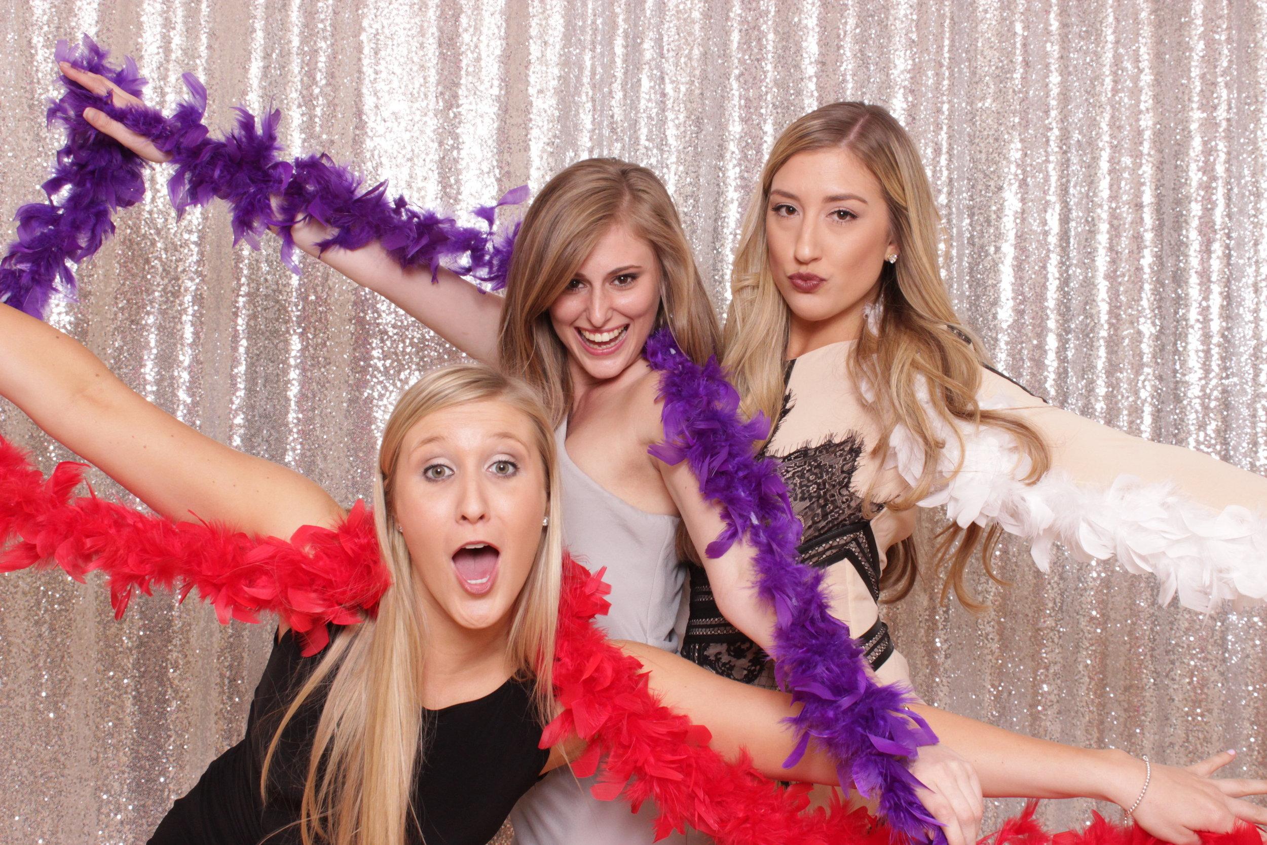 fun-alpha-phi-party-girl-photo-booth-rental-chico-california
